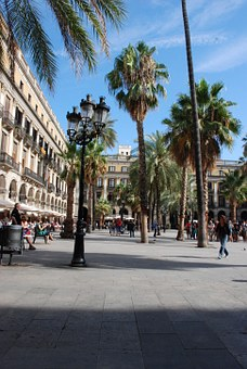 Free Business Evaluation Barcelona